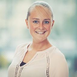 Mariska Blessing's profile picture