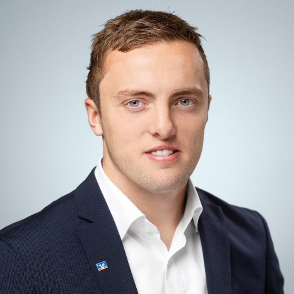 Carsten Andresen's profile picture