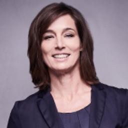 Claudia Trulsen - Claudia Trulsen Life Coaching - Hamburg
