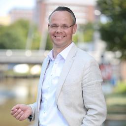 Olaf Deich's profile picture