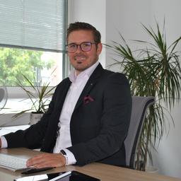 Mario Jatzke - mitNORM GmbH - Köln