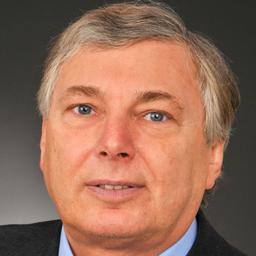 Hans-Peter Bauer - Bauer Consult - Markt Schwaben