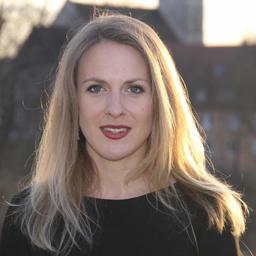 Meike Erdmann - Notare Schneider Gruner Blochinger - Stuttgart