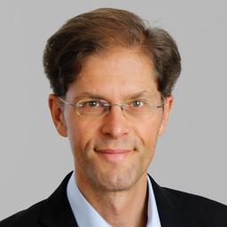 Yvo Wüest - www.didacticalreduction.com - Luzern