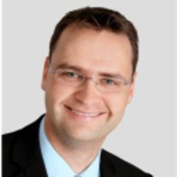 Jörg Stenzel's profile picture