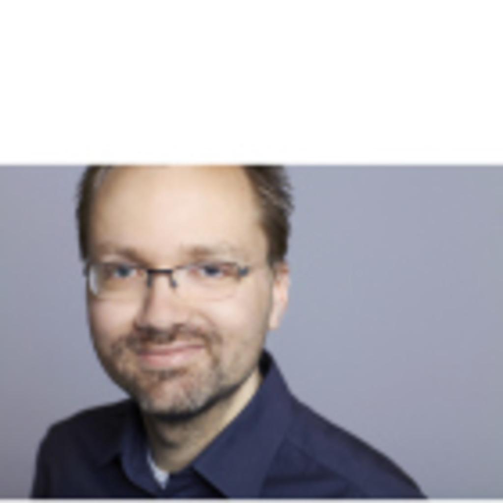 Alexander Breddin's profile picture