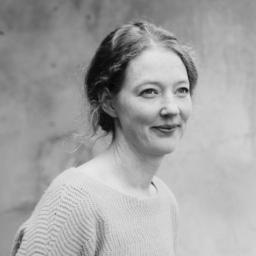 Judith Borgmann