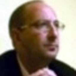 Felipe Martinez Cañibano - Agencia Europea de Cooperación y Desarrollo Regional - León
