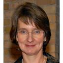 Sabine Albrecht - Berlin