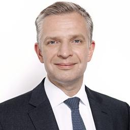 Andreas Krischke's profile picture