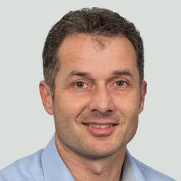 Daniel Amstad's profile picture