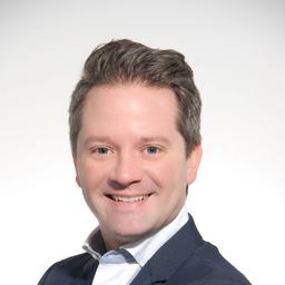 Daniel Hasemann