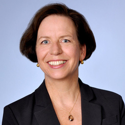 Doris Jochum