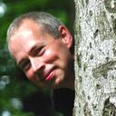 Carsten Rudolph - Halle (Saale)