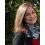 Tamara wirth customer quality expert continental for Wohndesign tamara petersen