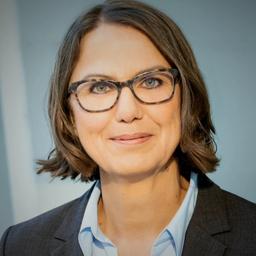 Brigitte Ilsanker
