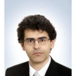 Michael Soliman - Alopex IT/Patentverwertungs GmbH & Co KG, http://alopex.de, http://soliman.de - Muenster bei Dieburg