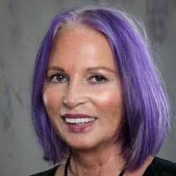 Dr. Dagmar Bez's profile picture
