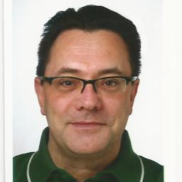Robert Kropp - Sellways Consulting - Köln