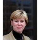 Anette Schneider - Buchholz