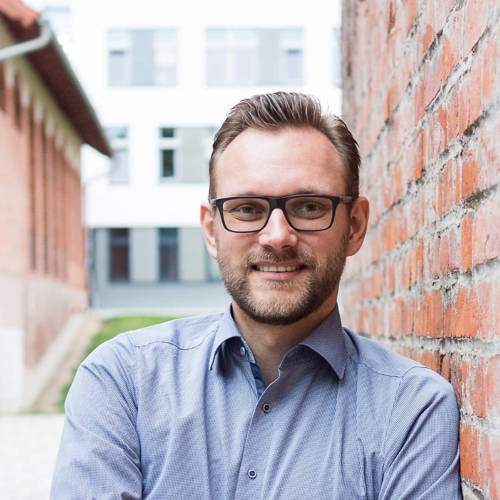 Peter Lehmann
