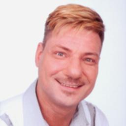 Holger Graf