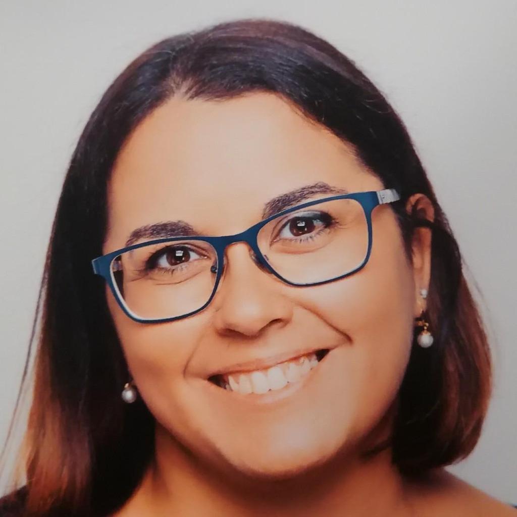 Jasmin Delic's profile picture