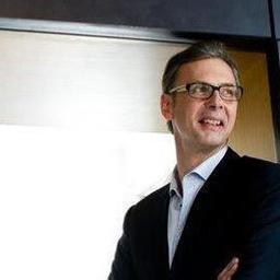 Wolfgang Exler - Qnit AG - München