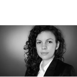 Agnes Antal's profile picture