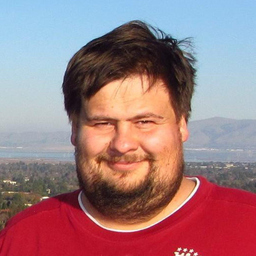 Alexander Galkin - Microsoft - Sunnyvale