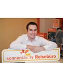 Andreas Schultheiß - Reutlingen