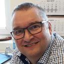 Stefan Albert - Stemwede