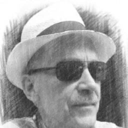 Hans-Joachim Walikewitz - PowerPointForYou - Herborn