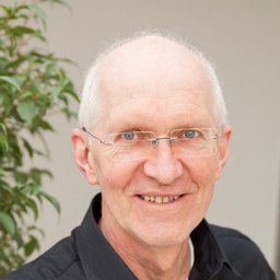 Peter Strauss - cosoft computer consulting gmbh - Coesfeld