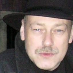 Frank Andreas Wienands - Medialweb - Düsseldorf