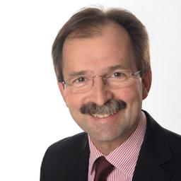 Dipl.-Ing. Thomas Bock's profile picture