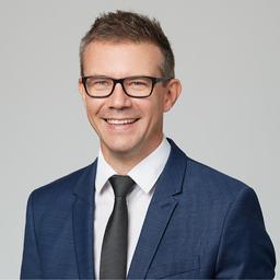 Michael Zwygart - AXA, Generalagentur Winterthur-Süd - Winterthur