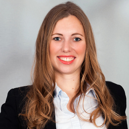 Nina Benedicter's profile picture