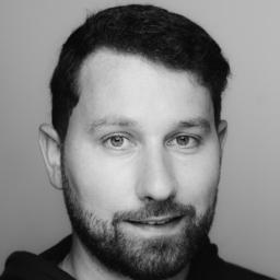 Matthias Brisgies's profile picture