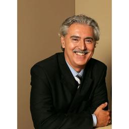 Enzo Di Vito - McDonald's - Baden