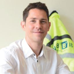 Dipl.-Ing. Boris Bogensberger's profile picture