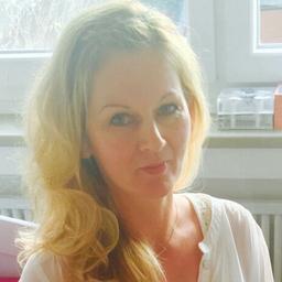 Babette Mühlbauer's profile picture