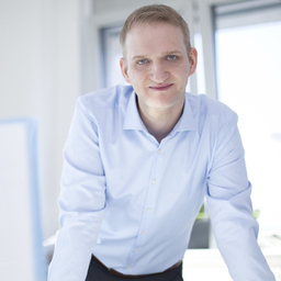 Hendrik Kuhn - Steuerberatung Kuhn - Digitale Steuerberatung - - Essen