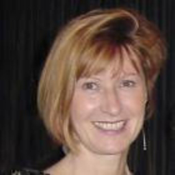 Dr. Susanne Bellin - Airpas Aviation GmbH (member of Sabre group) - Braunschweig