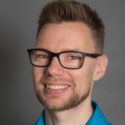 Dennis Willkomm
