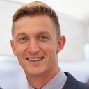 Christian Völkel - Fachleiter Oracle Datenbank Administration / SAP ...