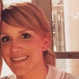 Sarah Busch's profile picture