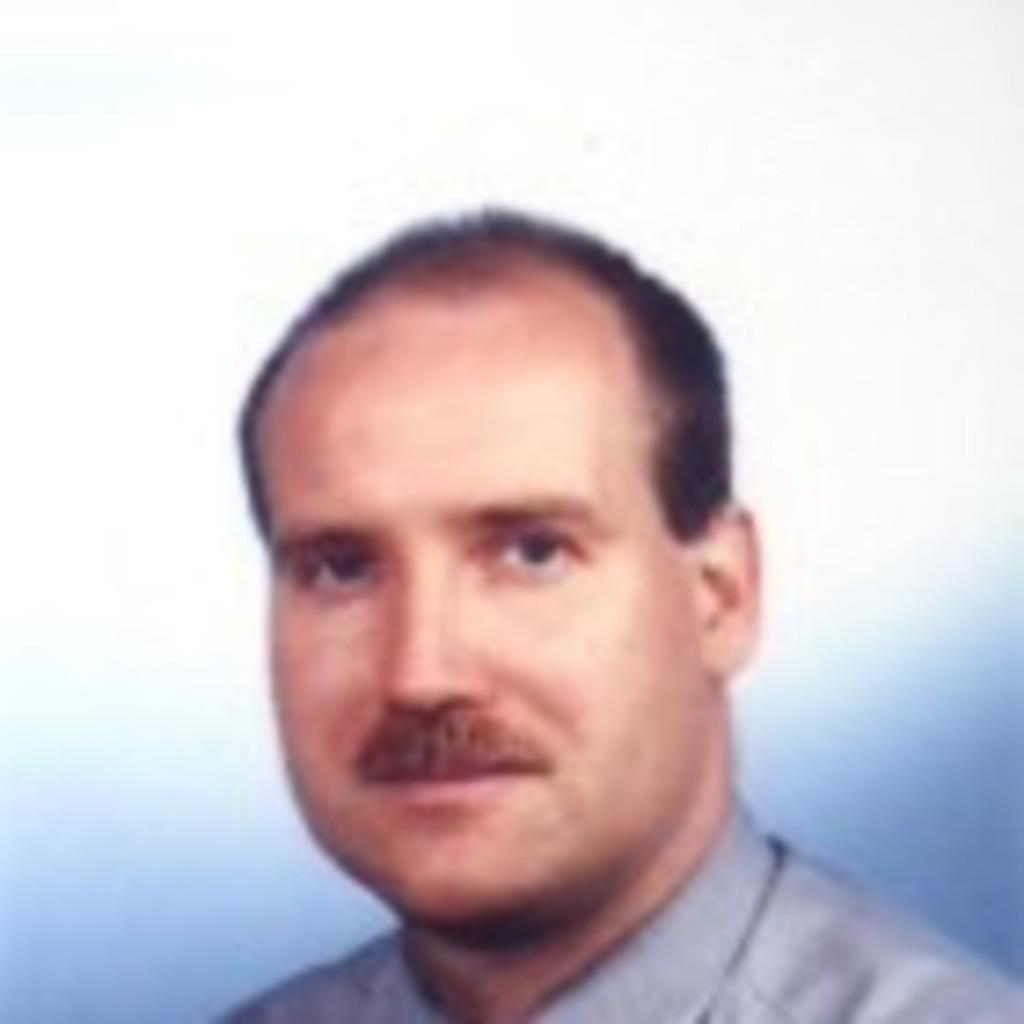Klaus Pape