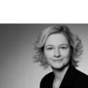 Katja Thiele - Berlin