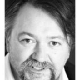 Prof. Dr. Jörg Lux